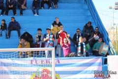 FC JUMILLA - SAN FERNANDO CD (6)