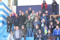 FC JUMILLA - SAN FERNANDO CD (9)