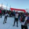 Manuel Esteve, 54º en el Campeonato de España de snowrunning