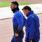 Ceballos y Catalá continúan en la disciplina del FC Jumilla