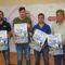 La Concejalía de Deportes recoge el testigo de los '10 Kilómetros Ciudad de Jumilla'
