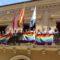 Se reivindica la necesidad de medios para poder actuar en defensa del colectivo LGTBI