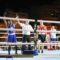 David Vizcaíno recalca que ya no organizará más veladas de boxeo