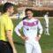Manu Miquel continúa en la medular del FC Jumilla