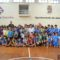 El deporte escolar clausura otro año (Galería de fotos)
