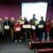 El programa Dinamiza Jumilla ha formado a quince alumnos durante un periodo de 9 meses