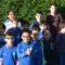 Cuatro jumillanos con opciones en el Regional de Ajedrez por Edades