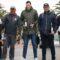 La Maroc Challenge partió desde Jumilla por quinta vez