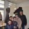 Buena actuación de los colegios jumillanos en el Escolar de Ajedrez