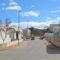 Más de 30.000 euros se van a invertir en la iluminación del polígono del Cerro del Castillo