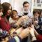Consejo Regulador y bodegas temen pérdidas en la venta de vino para Navidad