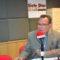 Eduardo Spiteri se despide de la Permanente de la Junta Central de Hermandades de Semana Santa.