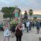 La Raja celebra sus fiestas patronales en honor a San Isidro Labrador