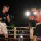 Jumilla disfrutará del mejor boxeo en una nueva Velada