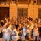 Fantástica velada de Feria, en La Macarena y con Song2