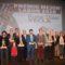 Siete Días Yecla entrega sus premios arropados por el presidente regional