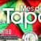 Este viernes comienza en Jumilla la sexta edición del Mes de la Tapa donde participan cuatro bares y restaurantes de Jumilla