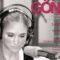 Siete Días Radio ofrece en directo el pregón de la Fiesta de la Vendimia