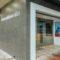 TeleCable atiende ya al público en su nueva oficina de Cánovas del Castillo, 92 esquina con Juan XXII