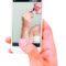 La Guardia Civil detiene a un joven de 20 años por pedir fotos a una menor desnuda para publicarlas en las redes