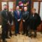 José Javier Soriano será el presidente de la sección joven de CIOFF España