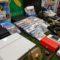 La Guardia Civil esclarece más de 30 robos en viviendas y comercios