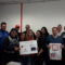 Jóvenes de Jumilla y Yecla participan en el Proyecto de Empleo Nazaret de Cáritas
