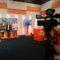 Manualidades Picasso y el atelier de Asun Fernández en Murcia Conecta en 7TV