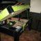 Dos vecinos de Jumilla detenidos en Tobarra acusados de robo con fuerza en las cosas