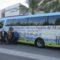 Este sábado se pone en marcha el 'Bus del Vino' que recorrerá la Región