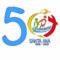 El colegio Santa Ana celebra actos con motivo de su 50 aniversario y el nacimiento de la madre María Rafols