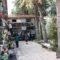 El Ayuntamiento invierte 20.000 euros en mejoras en el Cementerio Municipal