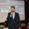 Una conferencia en streaming sirvió para inaugurar el curso en el Instituto Infanta Elena