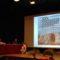 Cayetano Herrero participa en la Jornada de Patrimonio Cultural sobre la piedra seca