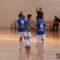 El alevín 'A' de la EFS Bodegas Carchelo remonta para sumar su segunda victoria