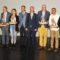 Siete Días Yecla celebra con éxito sus XIXPremios a La Mejor Labor