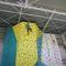 Más de un centenar de jumillanos hicieron uso del rocódromo municipal en su puesta de largo