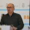 """Juan Gil: """"Continuamos trabajando en la eliminación de barreras para conseguir una Jumilla más accesible"""""""