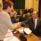 El pleno aprueba volver a convocar el Consejo Local de Empleo