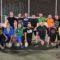 Primeros pasos para el rugby en Jumilla