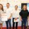 ARJU realizará de nuevo la campaña de prevención en la ludopatía