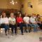 Seis mujeres y tres hombres toman posesión como alcaldes pedáneos
