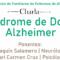 AFAD ofrece mañana una charla informativa sobre Síndrome de Down y alzheimer