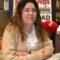 """María Quílez: """"En Turismo trabajamos en un Plan Estratégico para los próximos cuatro años"""""""