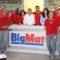 Big Mat Escayolas del Segura celebra la Semana del Profesional con grandes promociones