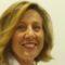 La jumillana Lidia Gómez forma parte de la lista al Congreso de Ciudadanos ocupando el puesto diez