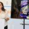 Las Concejalías de Juventud e Igualdad, protagonistas en la Agenda Cultural