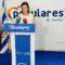 """El PP denuncia """"contrataciones irregulares"""" en el Teatro Vico"""