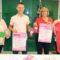 La junta local de la AECC programa actividades contra el cáncer de mama