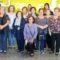 """Las mujeres rurales disfrutarán de trece talleres que """"las empoderan"""""""